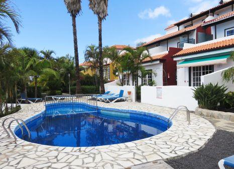 Hotel Apartments & Bungalows Finca Colón günstig bei weg.de buchen - Bild von FTI Touristik