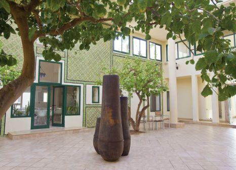 Hotel Seabel Alhambra Beach Golf & Spa günstig bei weg.de buchen - Bild von FTI Touristik
