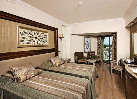 Hotel Side Star Resort 603 Bewertungen - Bild von FTI Touristik