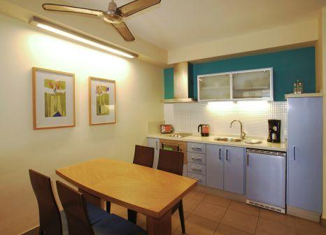 Hotelzimmer im Apartamentos Cordial Mogán Valle günstig bei weg.de