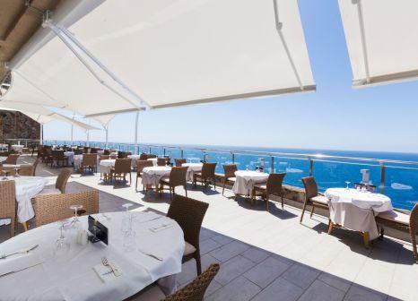 Gloria Palace Amadores Thalasso & Hotel in Gran Canaria - Bild von FTI Touristik