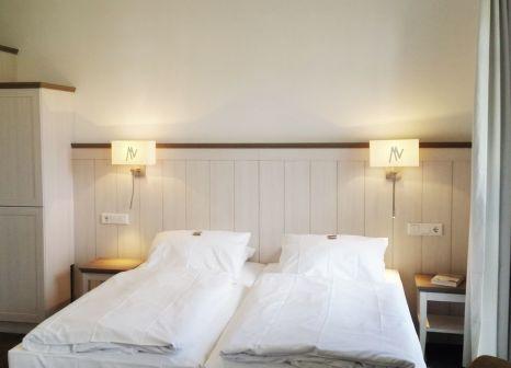 Ringhotel Villa Margarete 2 Bewertungen - Bild von FTI Touristik