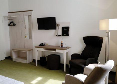 Ringhotel Villa Margarete günstig bei weg.de buchen - Bild von FTI Touristik
