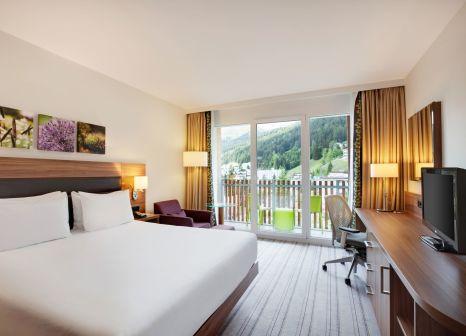 Hotel Hilton Garden Inn Davos 0 Bewertungen - Bild von FTI Touristik