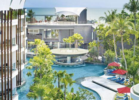 Hotel Le Meridien Bali Jimbaran günstig bei weg.de buchen - Bild von FTI Touristik