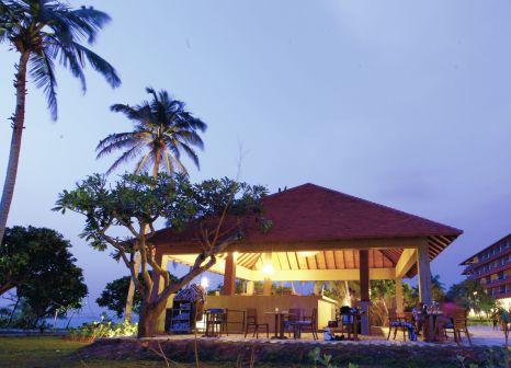 Hotel Hikka Tranz by Cinnamon günstig bei weg.de buchen - Bild von FTI Touristik
