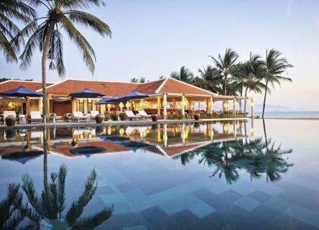 Hotel Lapochine Beach Resort günstig bei weg.de buchen - Bild von FTI Touristik