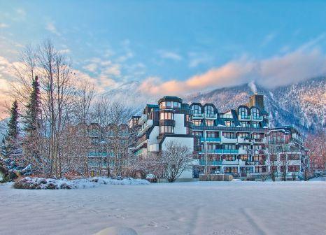 Amber Hotel Bavaria Bad Reichenhall 26 Bewertungen - Bild von FTI Touristik