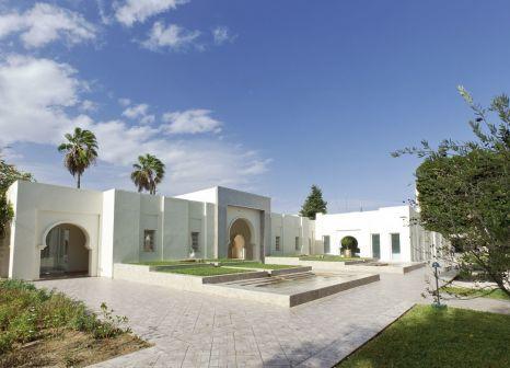 Hotel Seabel Alhambra Beach Golf & Spa 172 Bewertungen - Bild von FTI Touristik