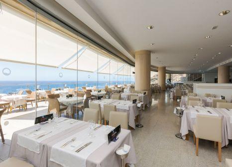 Gloria Palace Amadores Thalasso & Hotel 258 Bewertungen - Bild von FTI Touristik
