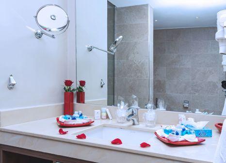 Hotel Royal Atlas Agadir 366 Bewertungen - Bild von FTI Touristik