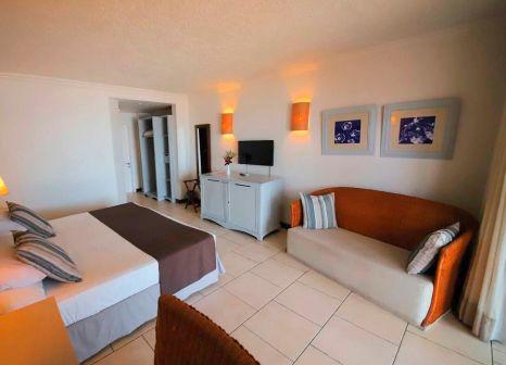 Hotelzimmer im Villas Caroline günstig bei weg.de