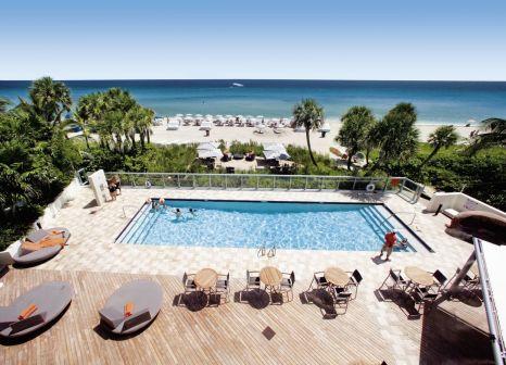 Hotel Solé Miami, A Noble House Resort günstig bei weg.de buchen - Bild von FTI Touristik