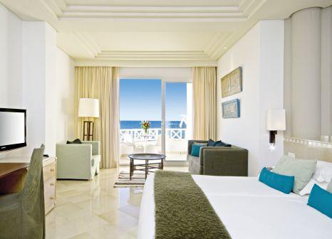 Hotelzimmer im Radisson Blu Palace Resort & Thalasso, Djerba günstig bei weg.de