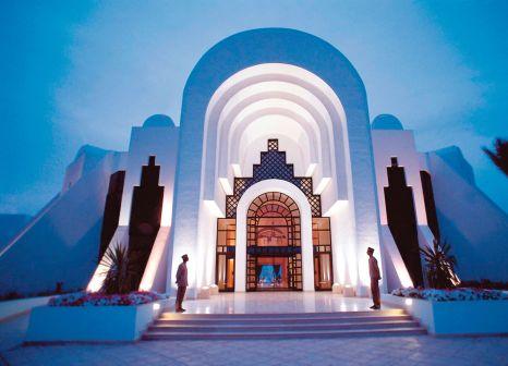 Hotel Radisson Blu Palace Resort & Thalasso, Djerba günstig bei weg.de buchen - Bild von FTI Touristik