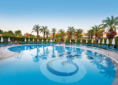 Hotel PrimaSol Hane Garden 877 Bewertungen - Bild von FTI Touristik