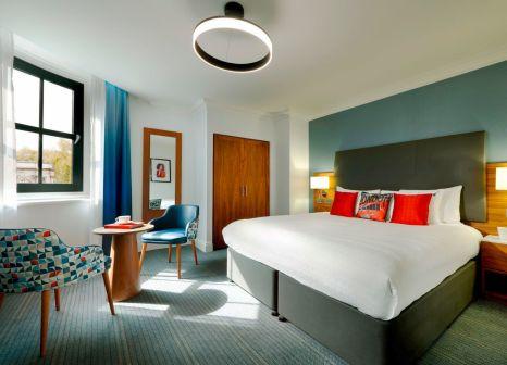 Hard Rock Hotel London 1 Bewertungen - Bild von FTI Touristik