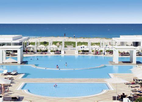 Hotel Radisson Blu Palace Resort & Thalasso, Djerba 60 Bewertungen - Bild von FTI Touristik