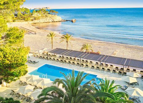 Hotel Secrets Mallorca Villamil Resort & Spa 68 Bewertungen - Bild von FTI Touristik