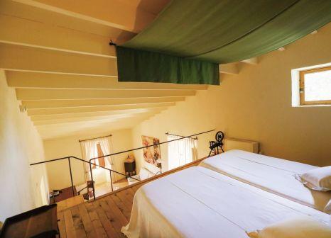 Hotelzimmer mit Golf im Pula Golf Resort
