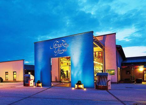 Reichel's Parkhotel 10 Bewertungen - Bild von FTI Touristik