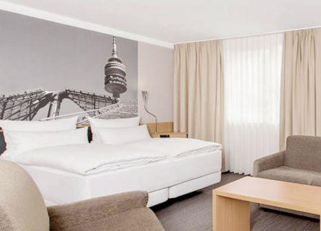 Hotelzimmer im NH München Messe günstig bei weg.de
