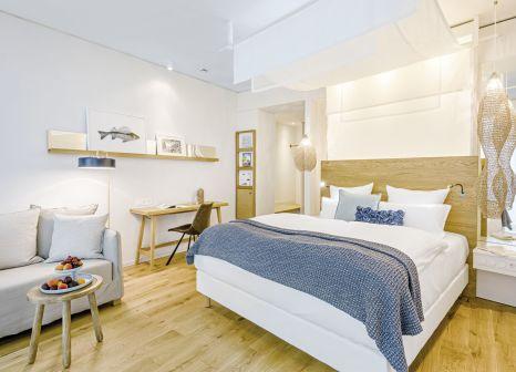 Seezeitlodge Hotel & Spa günstig bei weg.de buchen - Bild von FTI Touristik