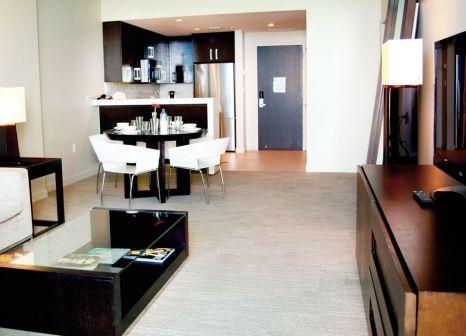 Hotel Solé Miami, A Noble House Resort 1 Bewertungen - Bild von FTI Touristik