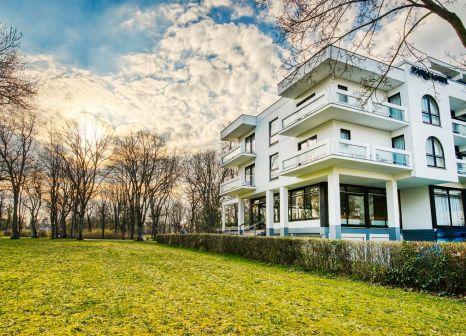 Reichel's Parkhotel günstig bei weg.de buchen - Bild von FTI Touristik