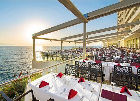 Hotel Korumar 225 Bewertungen - Bild von FTI Touristik