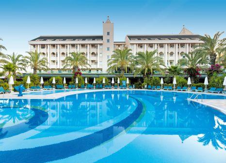 Hotel PrimaSol Hane Garden günstig bei weg.de buchen - Bild von FTI Touristik