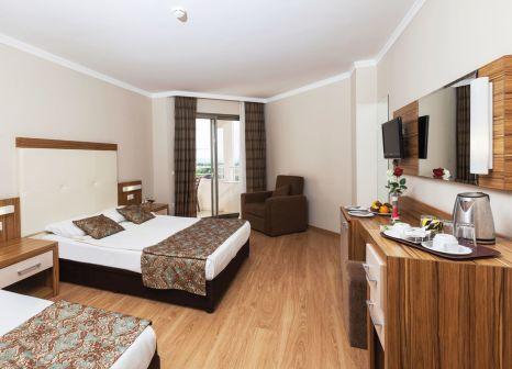 Hotelzimmer im PrimaSol Hane Garden günstig bei weg.de