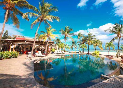 Hotel Villas Caroline günstig bei weg.de buchen - Bild von FTI Touristik