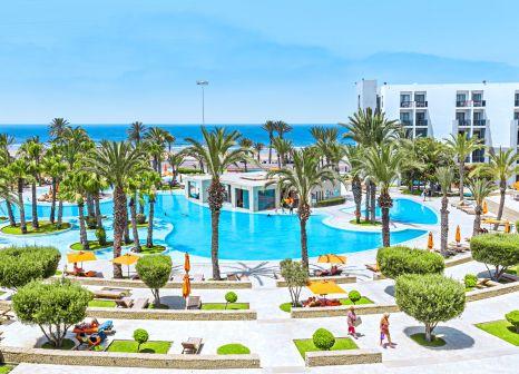 Hotel Royal Atlas Agadir günstig bei weg.de buchen - Bild von FTI Touristik