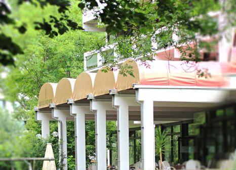 Reichel's Parkhotel in Bayern - Bild von FTI Touristik