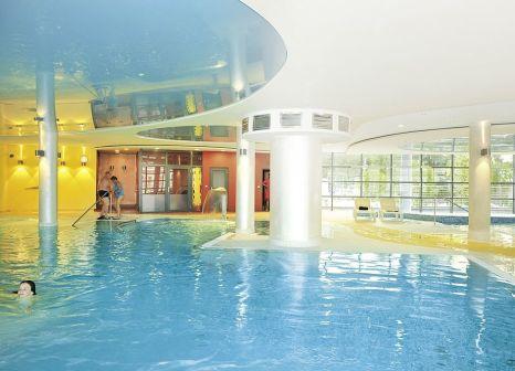 Hotel Ikar Plaza 27 Bewertungen - Bild von FTI Touristik