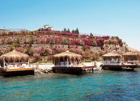 Hotel Sianji Well-Being Resort in Halbinsel Bodrum - Bild von FTI Touristik