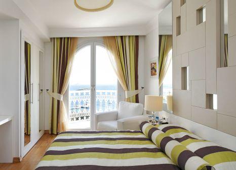 Hotelzimmer im Sianji Well-Being Resort günstig bei weg.de