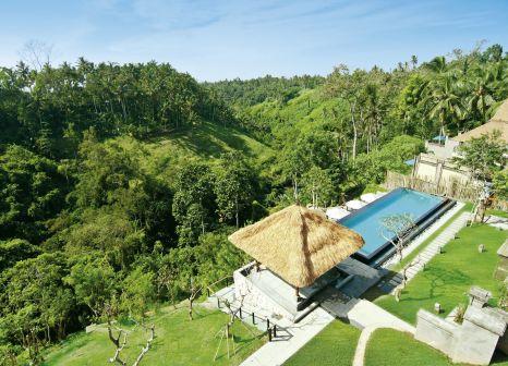 Hotel Kamandalu Resort & Spa günstig bei weg.de buchen - Bild von FTI Touristik