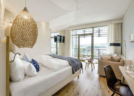 Seezeitlodge Hotel & Spa in Saarland - Bild von FTI Touristik