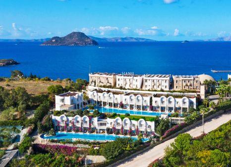 Hotel Sianji Well-Being Resort 22 Bewertungen - Bild von FTI Touristik