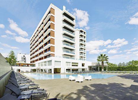 Hotel Alcazar in Algarve - Bild von FTI Touristik