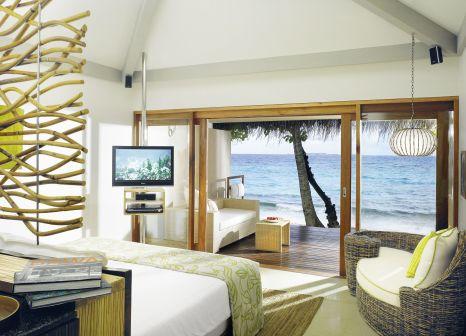 Hotel Taj Coral Reef Resort & Spa, Maldives günstig bei weg.de buchen - Bild von FTI Touristik