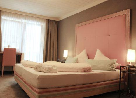 Hotel My Alpenwelt Resort 9 Bewertungen - Bild von FTI Touristik