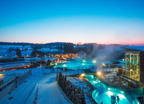 Hotel Therme Geinberg Spa Resort günstig bei weg.de buchen - Bild von FTI Touristik