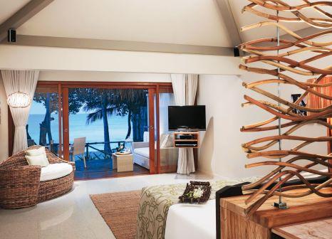 Hotel Taj Coral Reef Resort & Spa, Maldives 1 Bewertungen - Bild von FTI Touristik