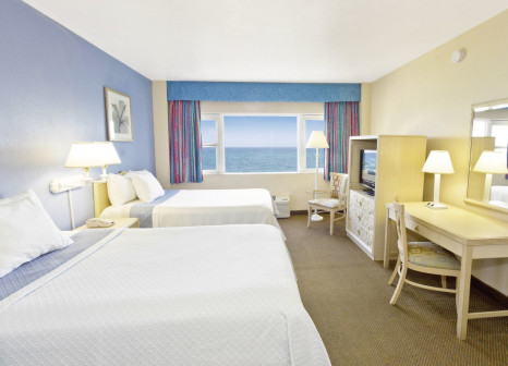 Lexington Hotel Miami Beach 15 Bewertungen - Bild von FTI Touristik