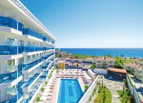 Hotel Dream World Hill 556 Bewertungen - Bild von FTI Touristik