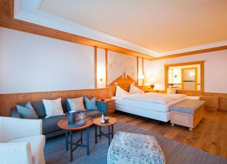 Hotelzimmer im Alpenresort Schwarz günstig bei weg.de