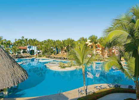 Hotel Hôtel Iberostar Selection Hacienda Dominicus günstig bei weg.de buchen - Bild von FTI Touristik